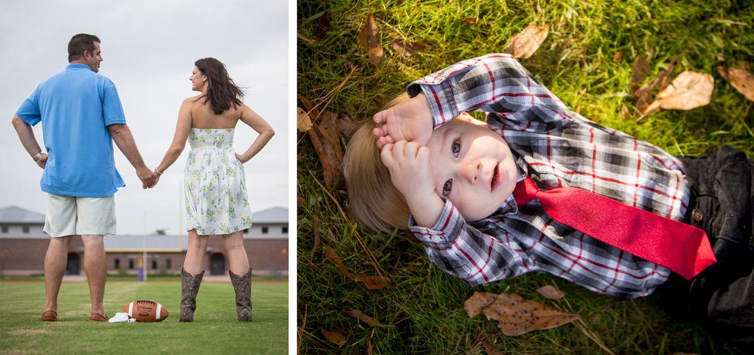 Maternity photography in Monroe, Ga and Children portraits in Rutledge, Georgia
