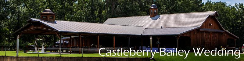Castleberry-Bailey