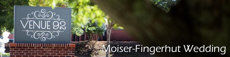 Mosier-Fingerhut