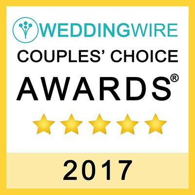2017-Wedding-Wire-Badge-2017